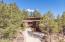 4268 E Coburn Drive, Flagstaff, AZ 86004