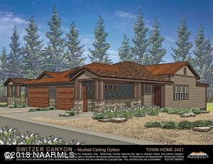 382 N Moriah Drive, 20, Flagstaff, AZ 86001