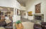 4490 W Braided Rein, Flagstaff, AZ 86005
