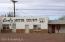 512 E 3rd Street, Winslow, AZ 86047