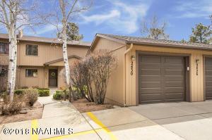 2430 N Earle Drive, Flagstaff, AZ 86004