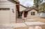4220 E Coburn Drive, Flagstaff, AZ 86004