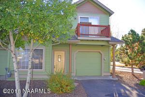 622 W Martys Way, Flagstaff, AZ 86005