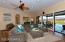 240 Bristlecone Pines Road, Sedona, AZ 86336