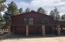2404 N Elk Run St Street, Flagstaff, AZ 86004
