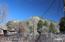 4436 N Lynch Avenue, Flagstaff, AZ 86004