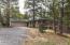 3165 N Meadow Brook Drive, Flagstaff, AZ 86004