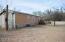 101 Rio Lane Lane, Clarkdale, AZ 86324