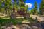 4137 Tocasierra Trail, Flagstaff, AZ 86001