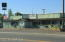 1021 Hillside Drive, Munds Park, AZ 86017