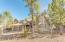 1735 E Elysian Court, Flagstaff, AZ 86005