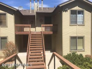 2781 N Walnut Hills Drive, 50, Flagstaff, AZ 86004