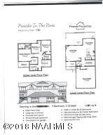 2543 W Josselyn Drive, Lot50e, Flagstaff, AZ 86001