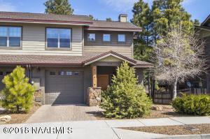 1328 S Maricopa Street, Flagstaff, AZ 86001
