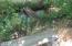 1230 W Buffalo Trail, Camp Verde, AZ 86322