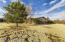 9901 Legacy Lane, Flagstaff, AZ 86004
