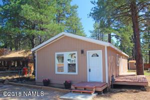 376 Kiowa, Flagstaff, AZ 86005