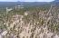 1694 Canyon View Loop, Williams, AZ 86046