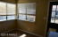 207/209 W Benton, Flagstaff, AZ 86001