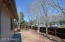 2441 N Brians Way Way, Flagstaff, AZ 86004
