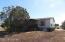 1010 E Spring Valley Road, Williams, AZ 86046