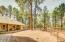 3705 Point Of Pines Way, Flagstaff, AZ 86005