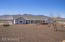 11803 N Onika Lane, Flagstaff, AZ 86004