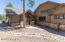 2047 E Del Rae Drive, Flagstaff, AZ 86005