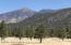 3527 Cione Ranch Road, Flagstaff, AZ 86001