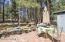 3220 S Troxler Circle, Flagstaff, AZ 86005