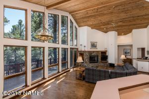 2473 William Palmer, Flagstaff, AZ 86005