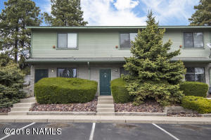 6315 Saint Nicholas Circle, 33, Flagstaff, AZ 86004