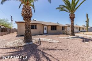2115 E Birchwood Avenue, Mesa, AZ 85204