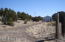0 Stockmens Road, Flagstaff, AZ 86004