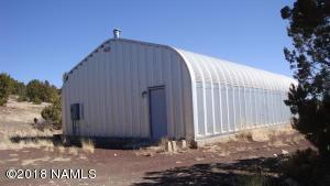 0 Stockmens Road, Flagstaff, AZ 86004