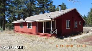 3058 Summit Mountain Court, Parks, AZ 86018