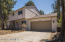 2250 N Rio De Flag Drive, Flagstaff, AZ 86004