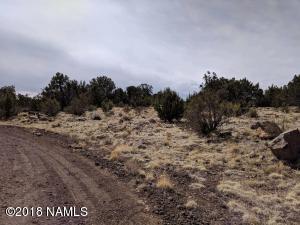 661 E Jackpine Lane, Williams, AZ 86046