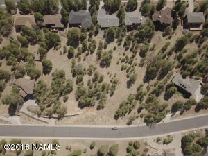 862 N Amberwood Street, Flagstaff, AZ 86004