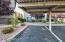 4343 E Soliere Avenue, 2009, Flagstaff, AZ 86004