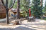 3281 S Little Drive, Flagstaff, AZ 86005