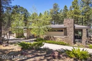 4135 Lariat Loop, Flagstaff, AZ 86005