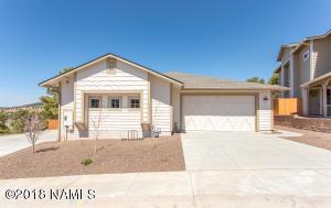 1189 N Waterside Drive, Lot 66, Flagstaff, AZ 86004