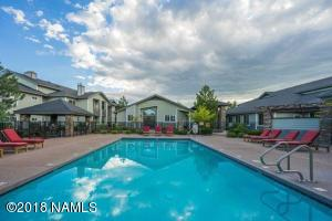 4343 E Soliere Avenue, 1048, Flagstaff, AZ 86004