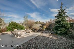 8100 Pine Country Lane, Flagstaff, AZ 86004