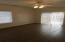 566 Faiths Way, Flagstaff, AZ 86001