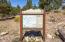 5212 S Opal Road, Flagstaff, AZ 86005