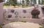 1520 W Tolchaco Road, Flagstaff, AZ 86001