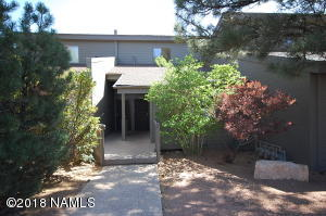 5707 N Villa Circle, 792, Flagstaff, AZ 86004