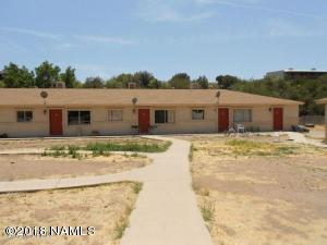 4441 E Big Valley Drive, Camp Verde, AZ 86322